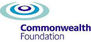 commonwealthfoundation